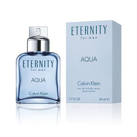 ETERNITY-AQUA-FOR-MEN-Eau-de-Toilette-Masculino