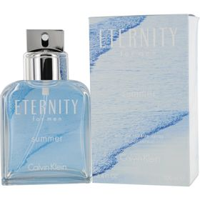 ETERNITY-SUMMER-FOR-MEN-Eau-de-Toilette-Masculino