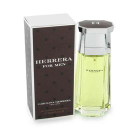 CAROLINA-HERRERA-FOR-MEN-EAU-DE-TOILETTE-MASCULINO