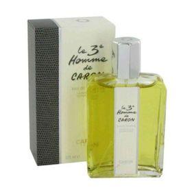 LE-3RD-HOMME-DE-CARON-Eau-de-Toilette-Masculino