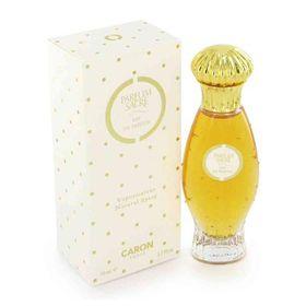 PARFUM-SACRE-DE-CARON-Eau-de-Parfum-Feminino