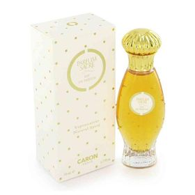 Eau De Parfum Perfumaria - Perfumes Importados – AZPerfumes 488373dd37