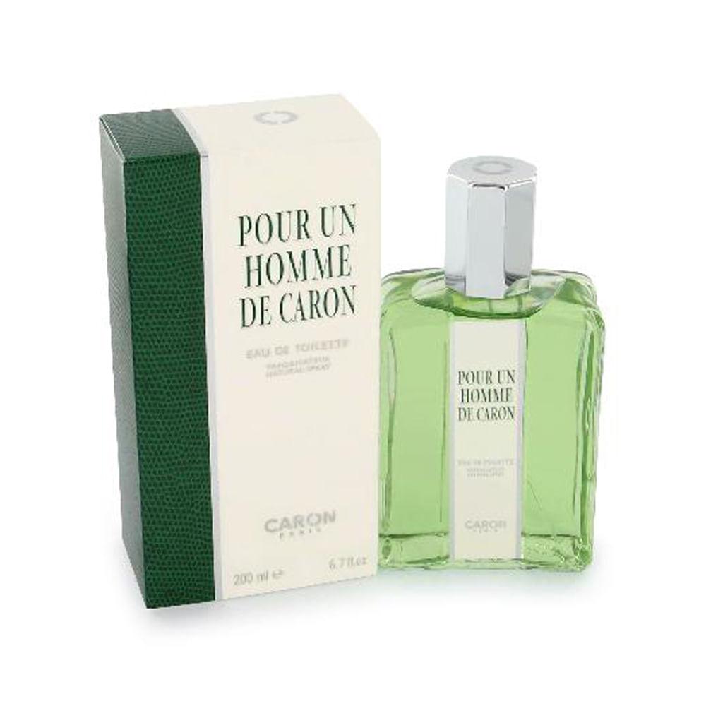 perfume pour un homme de caron masculino eau de toilette azperfumes. Black Bedroom Furniture Sets. Home Design Ideas