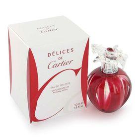 DELICES-DE-CARTIER-Eau-de-Parfum