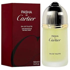 PASHA-de-CARTIER-Eau-de-Toilette-Masculino