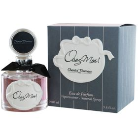 OSEZ-MOI-By-CHANTAL-THOMASS-EAU-DE-PARFUM