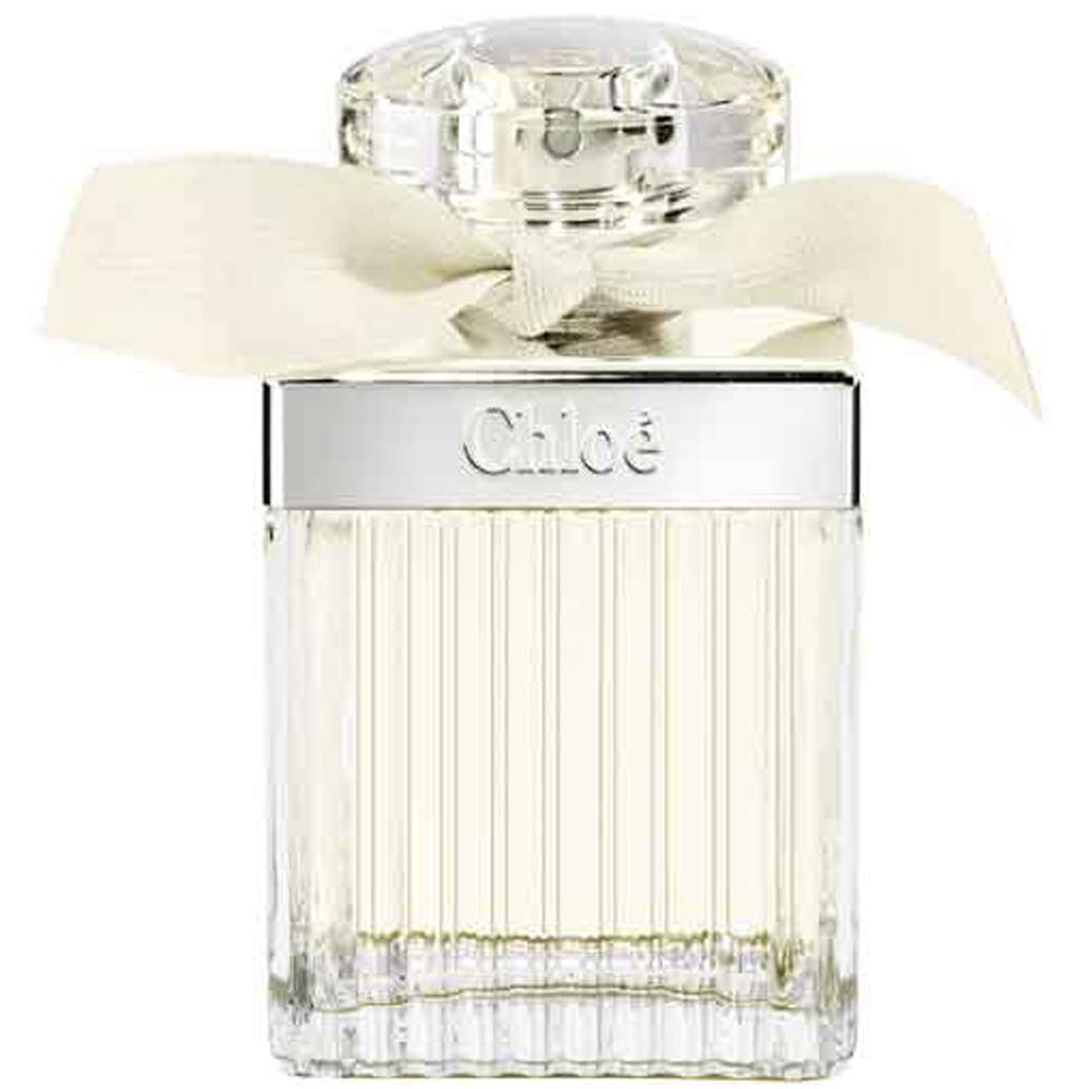 Perfume Chloe By Chloe Toilette Feminino Eau de Toilette - AZPerfumes 197c9cde0cd