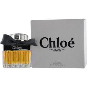 CHLOE-INTENSE-de-CHLOE-Eau-de-Parfum-Intense