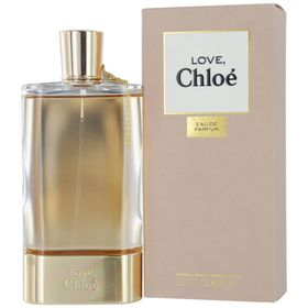 LOVE-CHLOE-EAU-DE-PARFUM-SPRAY