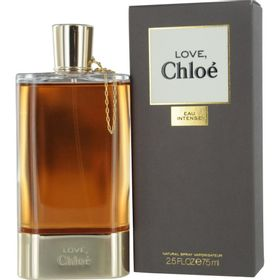 LOVE-CHLOE-EAU-INTENSE