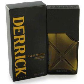 DERRICK-BLACK-DI-ORLANE-MASCULINO