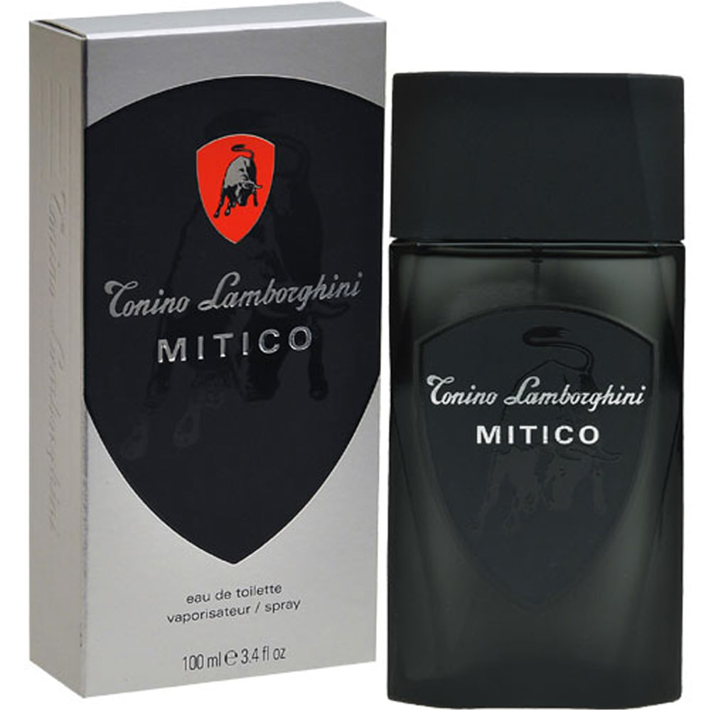 perfume tonino lamborghini mitico masculino eau de. Black Bedroom Furniture Sets. Home Design Ideas