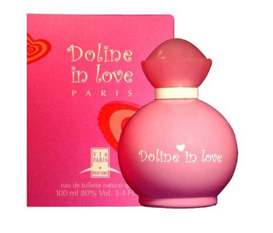 PERFUME-DOLINE-IN-LOVE-Eau-de-Toilette-Feminino