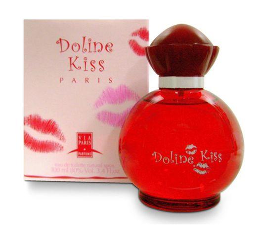 PERFUME-DOLINE-KISS-FEMININO-Eau-de-Toilette-Feminino