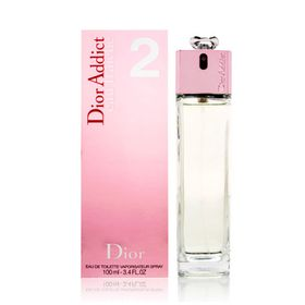 DIOR-ADDICT-2-EAU-FRAICHE-by-Christian-Dior