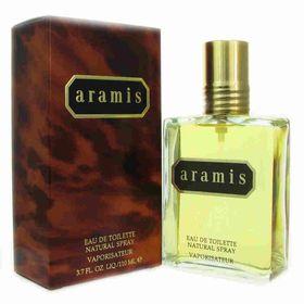 ARAMIS-Eau-de-Toilette-Masculino