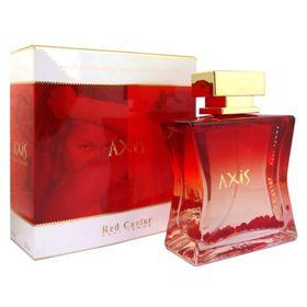 AXIS-RED-CAVIAR-Eau-de-Toilette-Feminino