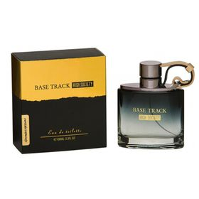 BASE-TRACK-HIGH-SOCIETY-Eau-de-Toilette-Masculino