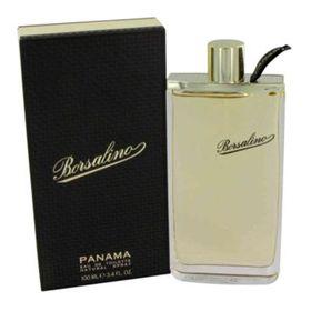 BORSALINO-PANAMA-By-Borsalino-Eau-de-Toilette-Masculino