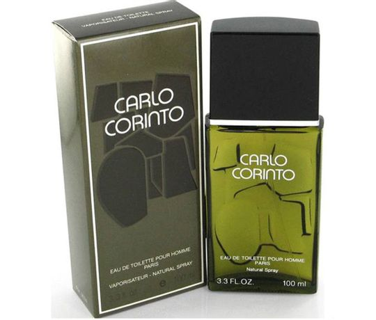 CARLO-CORINTO-Classique