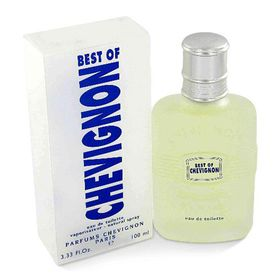 CHEVIGNON-BEST-OF-CHEVIGNON-MASCULINO