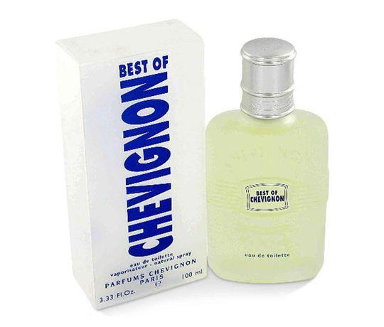 CHEVIGNON-BEST-OF-CHEVIGNON-MASCULINO