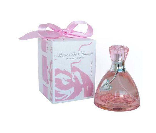FLEURS-DE-CHAMPS-Eau-de-Parfum-Feminino