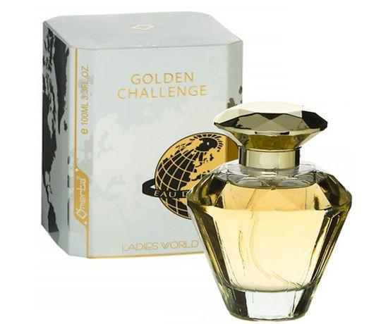 GOLDEN-CHALLENGE-LADIES-WORLD-Eau-de-Parfum-Feminino