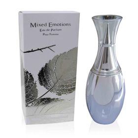 MIXED-EMOTIONS-Eau-de-Parfum-Feminino