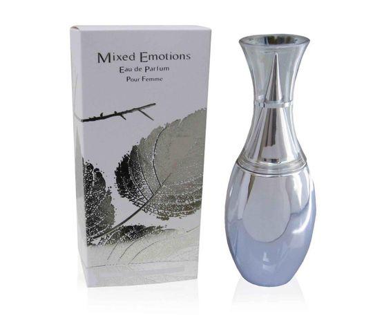 MIXED-EMOTIONS-Eau-de-Parfum-Feminino