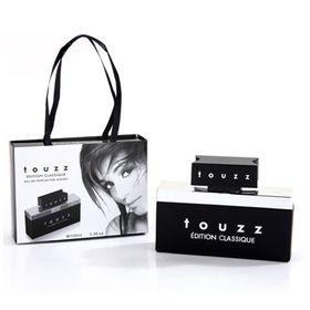 TOUZZ-EDITION-CLASSIQUE-Eau-de-Parfum-Feminino