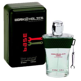 WORK-HOLICS-BASE-Eau-de-Toilette-Masculino