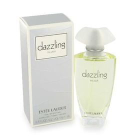 DAZZLING-SILVER-Eau-de-Parfum-Feminino
