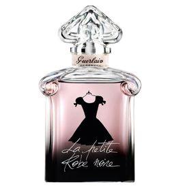 LA-PETITE-ROBE-NOIRE-Eau-de-Parfum-Feminino
