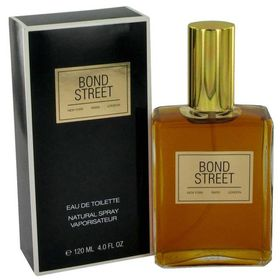 BOND-STREET-de-IRMA-SHORELL-Eau-De-Toilette-Spray-Feminino