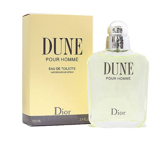 DUNE-by-CHRISTIAN-DIOR-masculino