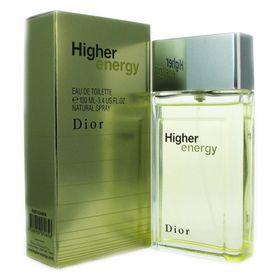 HIGHER-ENERGY-de-Christian-Dior