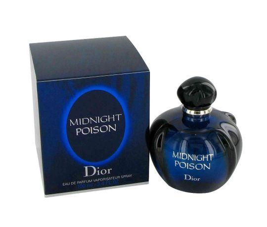 POISON-MIDNIGHT-DE-CHRISTIAN-DIOR-Eau-de-Parfum-Feminino