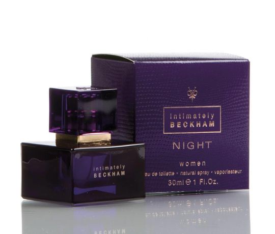 INTIMATELY-NIGHT-WOMAN