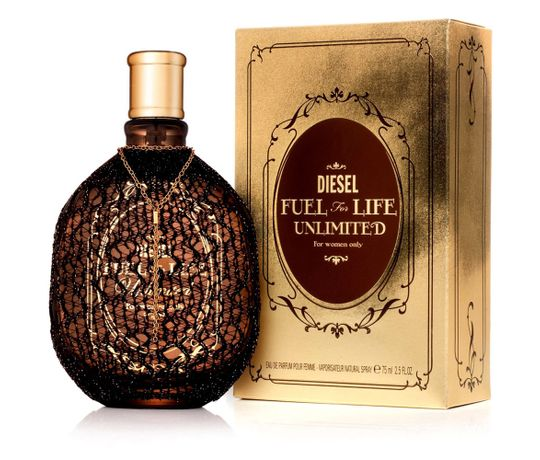 DIESEL-FUEL-FOR-LIFE-UNLIMITED-Eau-de-Parfum-Feminino