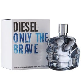 DIESEL-ONLY-THE-BRAVE