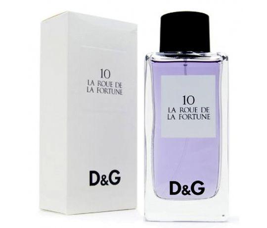 LA-ROUE-DE-LA-FORTUNE-10-DOLCE---GABBANA