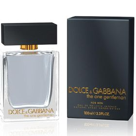 THE-ONE-GENTLEMAN-by-DOLCE---GABBANA