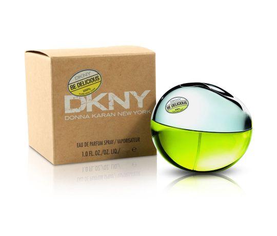 DKNY-BE-DELICIOUS-de-DONA-KARAN-Eau-de-parfum-Feminino