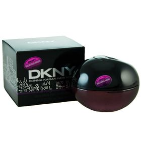 DKNY-BE-DELICIOUS-NIGHT