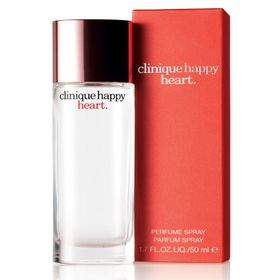 CLINIQUE-HAPPY-HEART-de-Clinique-Eau-de-Parfum-Feminino