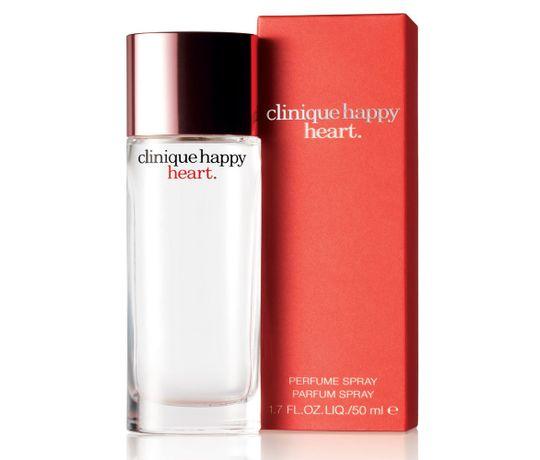 CLINIQUE-HAPPY-HEART-de-Clinique-Eau-de-Parfum-Feminino