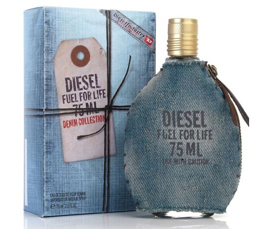 DIESEL-FUEL-FOR-LIFE-DENIM-COLLECTION-Eau-de-Toilette-Masculino