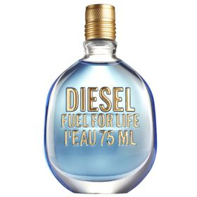 DIESEL-FUEL-FOR-LIFE-L-EAU-FOR-HIM
