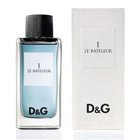 LE-BATELEUR-1-de-Dolce---Gabbana